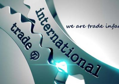 tradeinfact 02