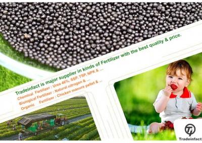 Organic fertilizer-03-www.tradeinfact