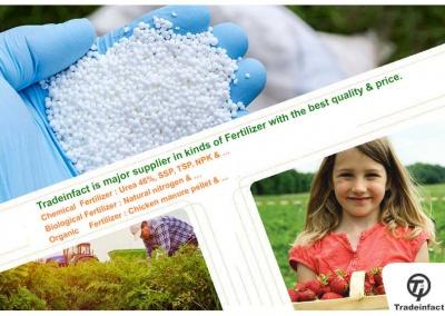urea fertilizer-02-www.tradeinfact