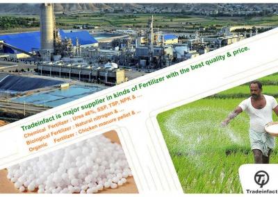 urea fertilizer-03-www.tradeinfact