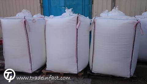 Urea storage-tradeinfact